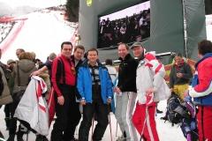 Hahnenkammrennen-Kitzbuehel-2008