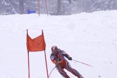 Oberfr. Meisterschaft Kornberg 2010