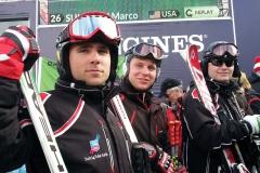 Skisaison 2013/2014